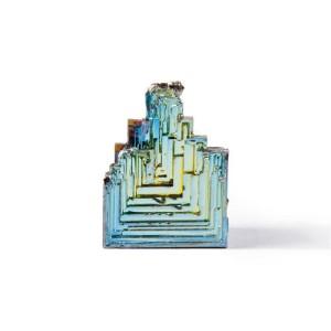 Soft Lit - Ocean King Lately (2014)