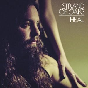 Strand of Oaks - Heal (2014)