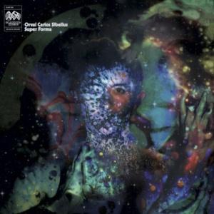 Super-Forma-Orval-Carlos-Sibelius