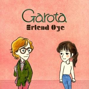 ErlendOye_Garota