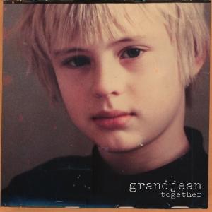 Grandjean-together