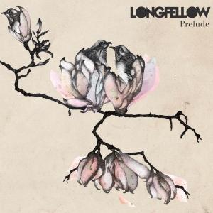Longfellow - Prelude (2014)