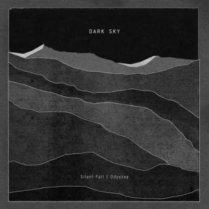 Dark Sky Silent Fall