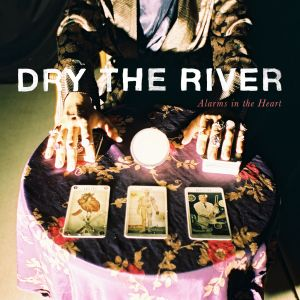 Dry The River - Alarms In The Heart (2014)