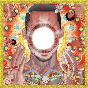 Flying_Lotus_Youre_Dead