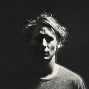 i_forgot_where_we_were_Ben_Howard
