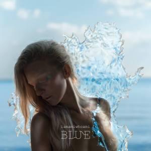 iamamiwhoami - Blue (2014)