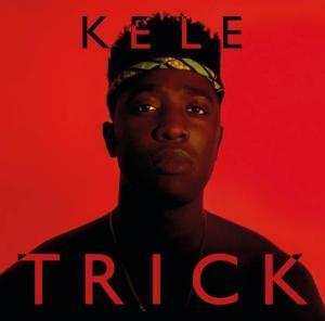 Kele - Trick (2014)
