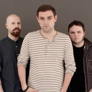 The Twilight Sad (2014)