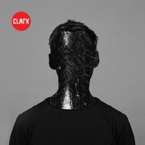 Clark - Clark (2014)