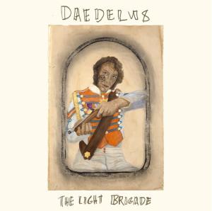 Daedelus-Onward