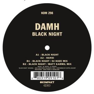 DAMH-Black-Night-EP