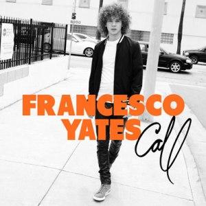 Francesco-Yates-Call