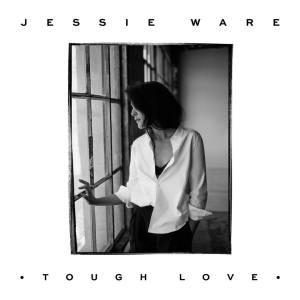 Jessie Ware - Tough Love (2014)