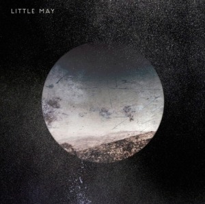 Little May - Little May (2014)