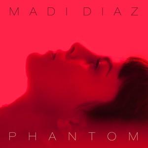 Madi Diaz - Phantom (2014)