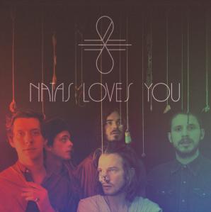 Natas-Loves-You