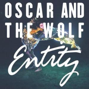 Oscar-and-The-Wolf-Entity