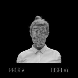 Phoria_Display