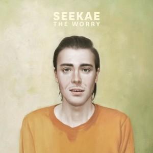 Seekae - The Worry (2014)