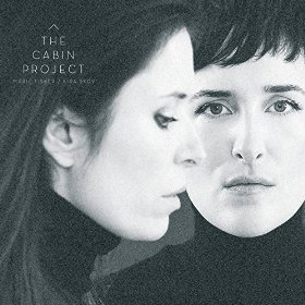 The Cabin Project (2014)