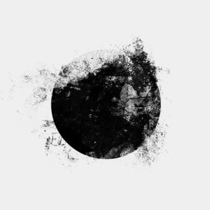 Zola Blood - Meridian (2014)