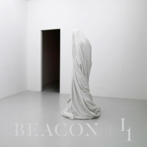 Beacon - L1 (2014)