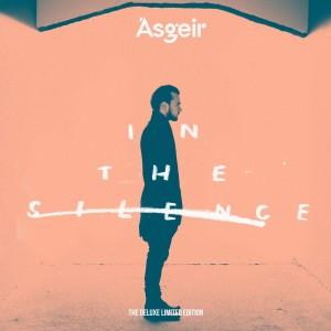 Ásgeir - In The Silence Deluxe Edition (2014)