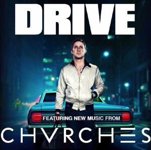 CHVRCHES-Get-Away