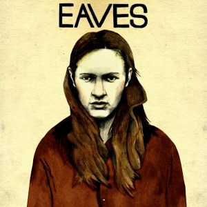 Eaves - Eaves EP (2014)