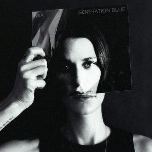 Generation-Blue-EP-Niia