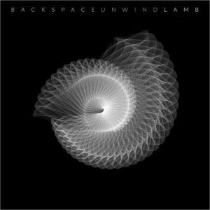 Lamb - Backspace Unwind (2014)