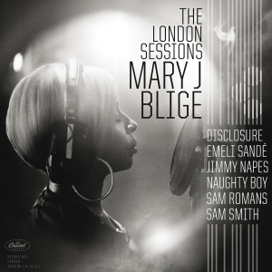 Mary-J.-Blige-The-London-Sessions-2014-1200x1200-Final-300x300