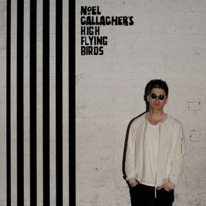 noel-gallagher-chasing-yesterday-artwork