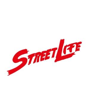 Von-Spar-Streetlife