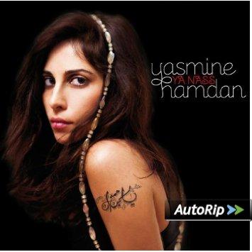 Ya-Nass-Yasmine-Hamdan