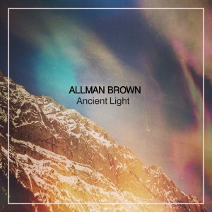 Allman-Brown