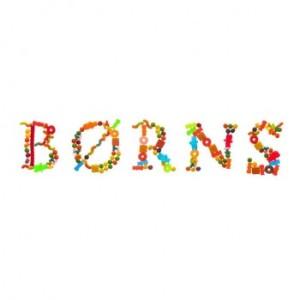 borns-candy