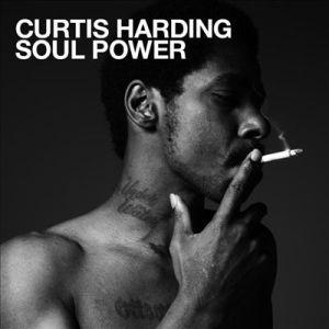 CURTIS-HARDING-SOUL-POWER