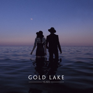 Gold Lake - Years (2014)