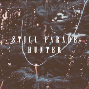 Hunter-StillParade