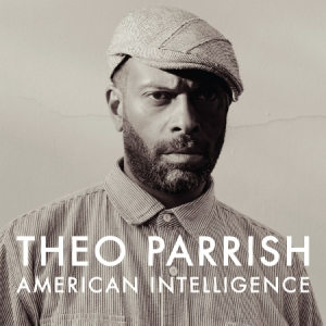 theo-parrish-be-in-yo-self
