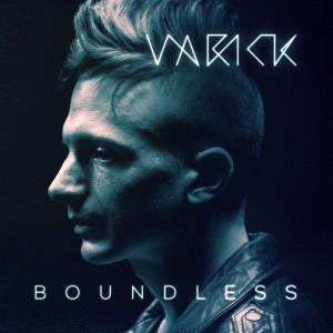 Varick - Boundless EP (2014)