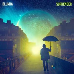 Blunda - Surrender (2014)