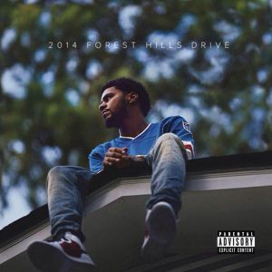 J-Cole-Forest-Hills-Drive