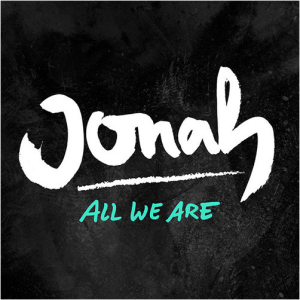 Jonah-All-We-Are