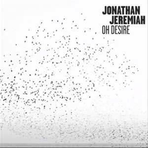 Jonathan-Jeremiah-Oh-Desire
