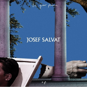 JosefSalvat_Diamonds