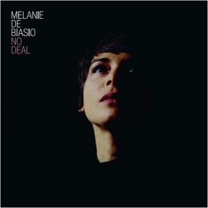 Melanie-De-Biasio-No-Deal