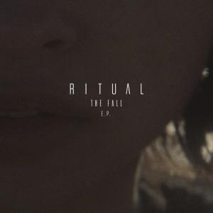 Ritual-The-Fall